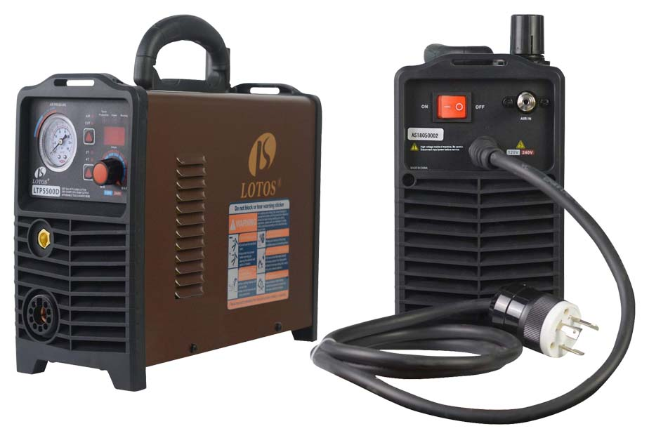 plasma cutters reviews